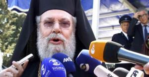 rum_ortodoks_kilisesi_baspiskoposu_kibris_sorunu_cozulemez_h117454