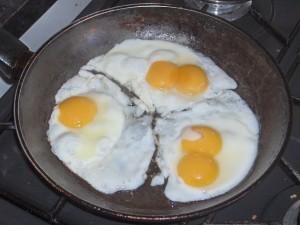 three_fried_eggs