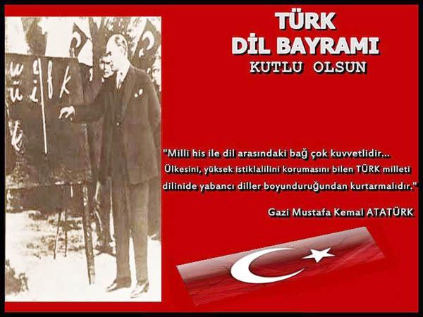 turkdilbayramiwebokur1