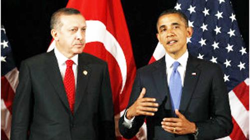 120326070730_obama_erdogan_304x171_reuters_nocredit