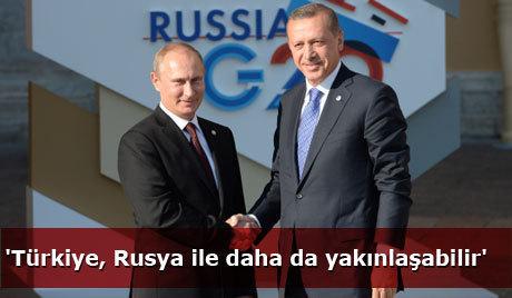 8putin-erdogan