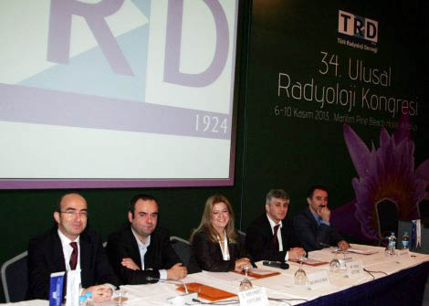 34-ulusal-turk-radyoloji-dernegi-kongresi-IHA-20131108AW000488-6-t