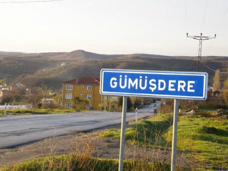 Gumusdere1