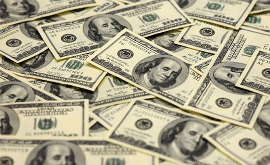 b0473-dolar-patlamasi