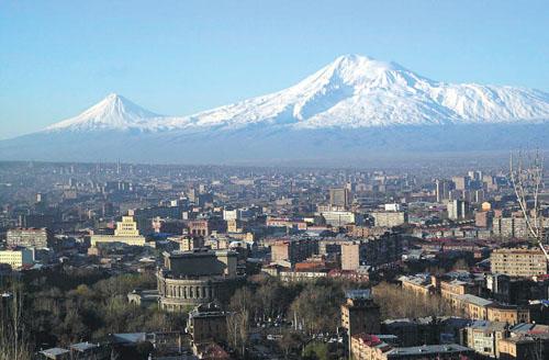 ermenistan_26741