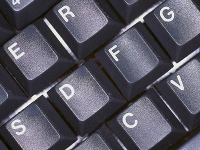 Bilgisayar_resimleri_pc_hardware_donanm_resimleri_kasa_klavye_resimleri