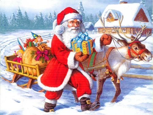 Santa_Claus-1024x768