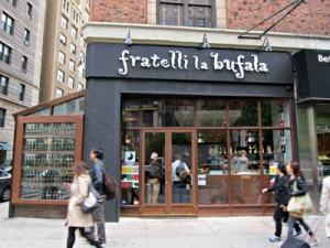 fratelli-la-bufala-nyc-upper-west-side