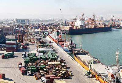 ihracat_liman_tirlar-jpg20131210100537