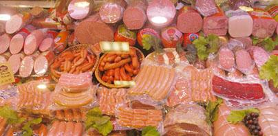 -reyona-gelene-kadar-etin-fiyati-4-kat-artiyor-iddiasi-2936353