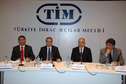 tim_sivas