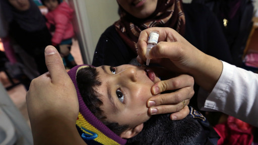140327124927_syria_polio_512x288_c_nocredit