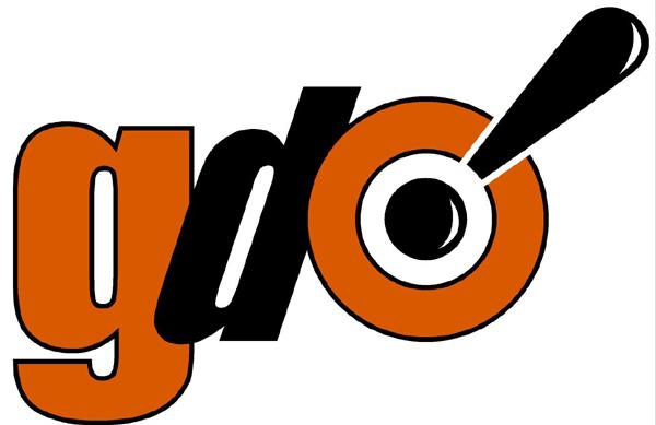GDO-Marketing-Promocional
