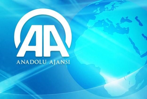 aa_dunya_logo-jpg-jpg20140520142750