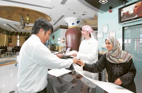 Business-Islamic Hospitality1