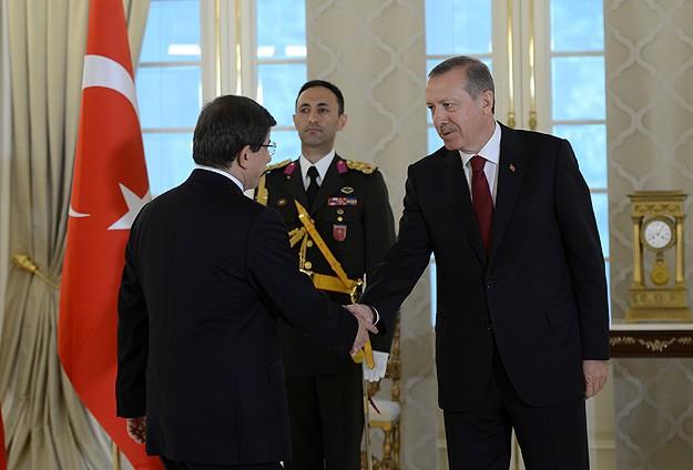 erdogan_davutoglu-jpg20140830110310