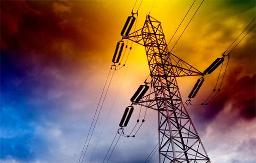 elektrik-piyasasi-kanunu-tasarisi-yasalasti-kanunlasti