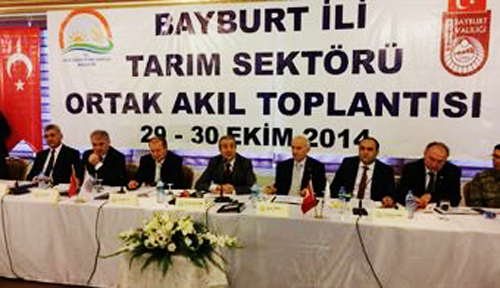 bayburtbakan2014
