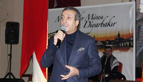 Diyarbakirtanitimgunleri2014