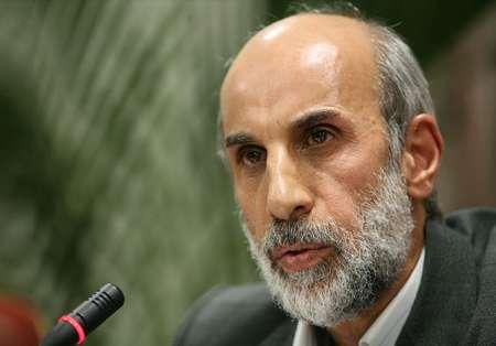 Mehdi Khalaj