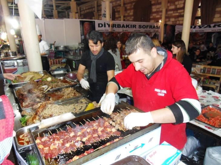 diyarbakir-feshaneye-tasindi_7334_dhaphoto3-730x547
