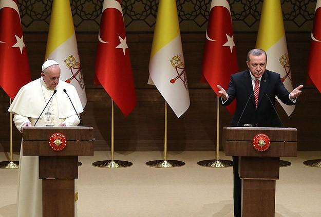 papa_erdogan_2-jpg20141128161938