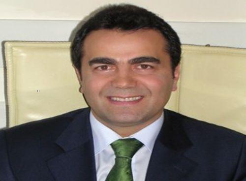 Prof.Dr.İrfan Erol