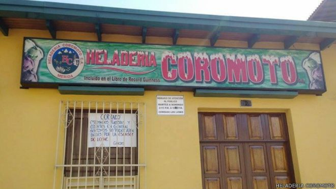 141228031944_coromoto_ice_cream_624x351_heladeriacoromoto
