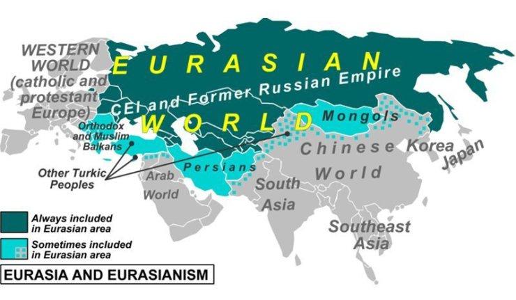9Eurasia_and_eurasianism
