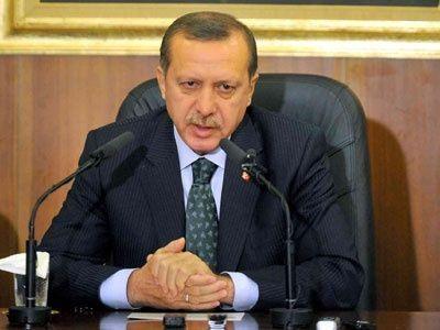 basbakan-erdogan-hanuka-bayrami-ni-kutladi-2-4155643_9906_o
