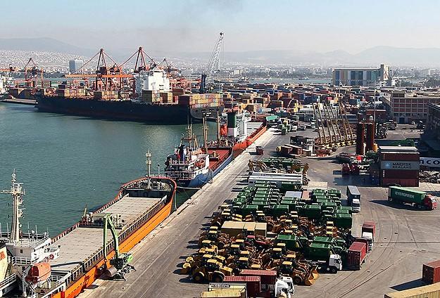 ihracat_liman_tirlar-jpg20141201114429
