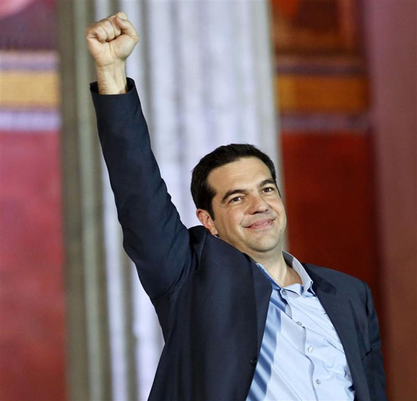 alexis-tsipras_727961