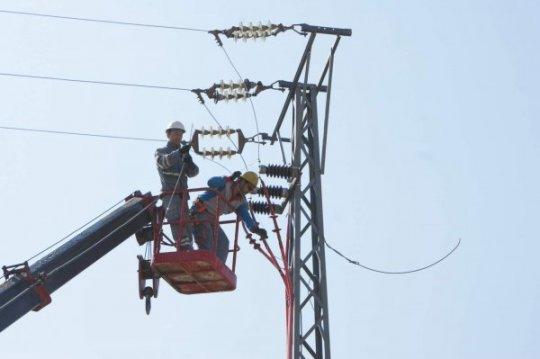 samsun-ilcelerinde-elektrik-kesintisi-31551