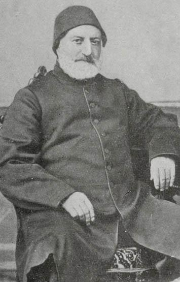 Yusuf_Kamil_Pasha