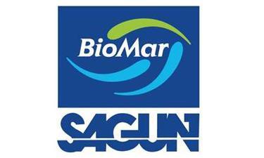 biomarsagun