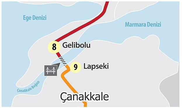 canakkale_625-jpg20150319114514