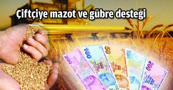 ciftciye_mazot_ve_gubre_destegi_h5079