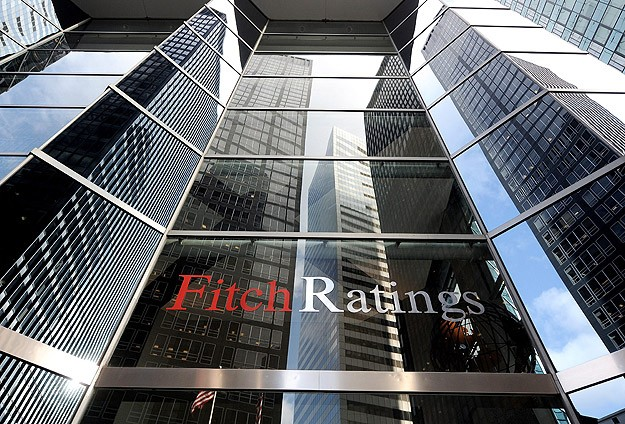 fitch_rating_625-jpg20150320232128