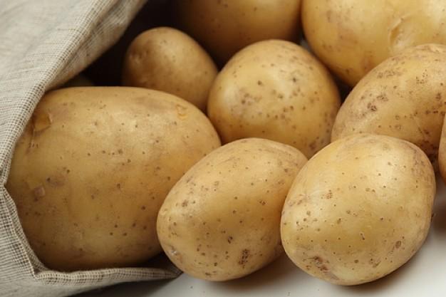 1398746524_patates-2