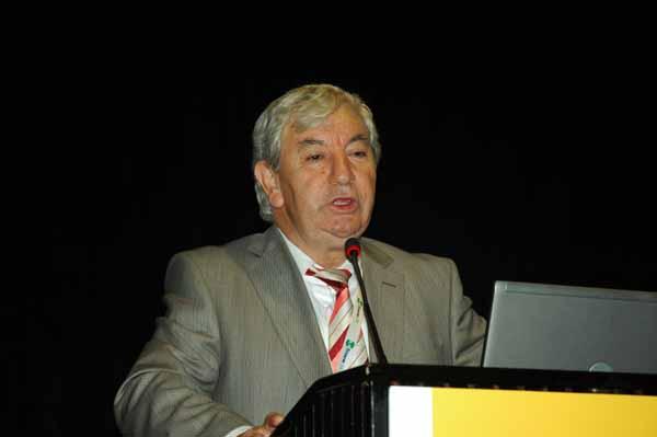 Dr.Sait KOCA