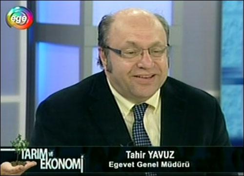 ege-tv-haber-1-26032011