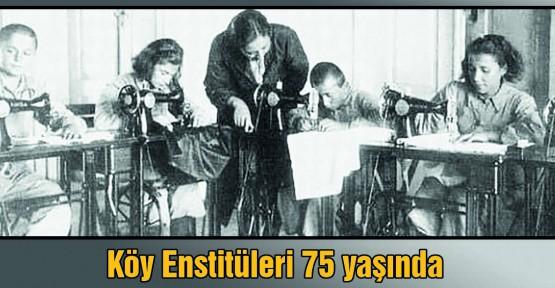 koy_enstituleri_75_yasinda_h10676