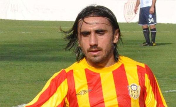 muzaffer-akdogan