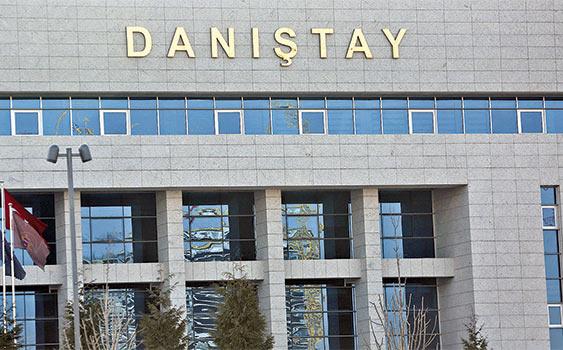danistay (1)