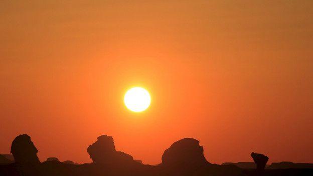 150618030754_sunset_624x351_reuters_nocredit