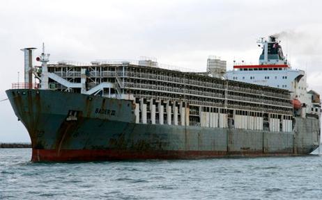 462angus-tasiyan-gemi