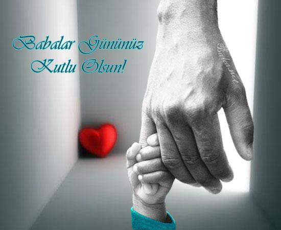 Babalar-Gunu-4