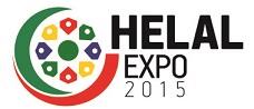 HELALEXPO1