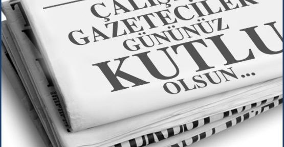 10_ocak_calisan_gazeteciler_gunu_h5354