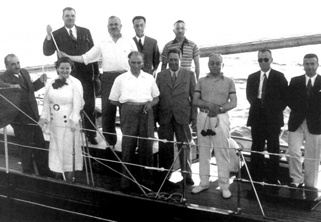 1Temmuz1935